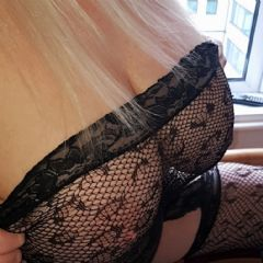 MILF-Gemma4fun Yardley  West Midlands B25 British Escort