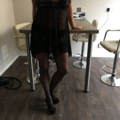 Rainiemar  Colchester, Chelmsford, Braintree,  East of England (Anglia) CO5 British Escort