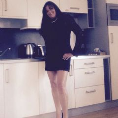 Lady_Lillico escort