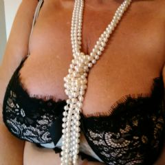 Busty-Blond-Babe Maidstone, Aylesford, Barming,  South East ME20 British Escort