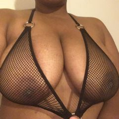 MaskedMadam Birmingham West Midlands B1 British Escort