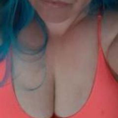 bbwmisskay Shrewsbury West Midlands SY1  British Escort