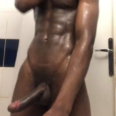 MarcusTheStallion Midlands  West Midlands B15 British Escort