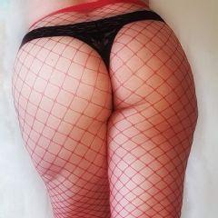 Sensual_Isabelle escort