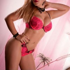 YoungBruna Brazilian High Wycombe Downley Naphill Marlow Beaconsfield South East HP13 British Escort