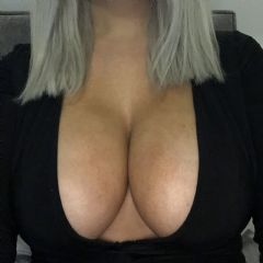 BarbiegirlUK1  Scotland  British Escort