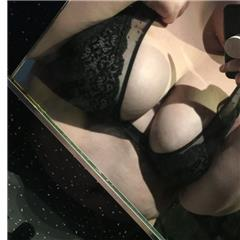 Delphine_ escort