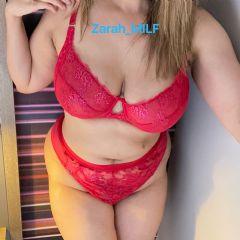 zarah_milf escort