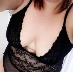 Jenn_AnalQueen escort
