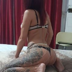 Vip_Jessica_Hot Aberdeen Scotland Ab1 British Escort