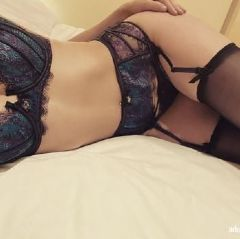 Gorgeous Vicky Birmingham West Midlands B5 British Escort