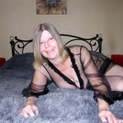 Mrs_Love_It escort
