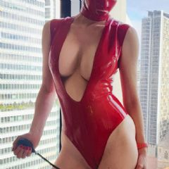 LatexRapture profile on AdultWork.com