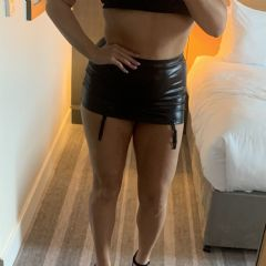 Honeylovely Newcastle-Upon-Tyne  North East NE15 British Escort
