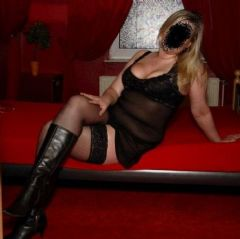 Curvy Horny Gina x Eastbourne, Lewis, Bexhill On Sea, Hastings,  South East BN21  British Escort