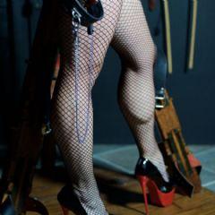 Mistress_Gigi escort