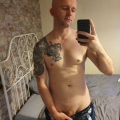 Horny_Matty North East North East  British Escort