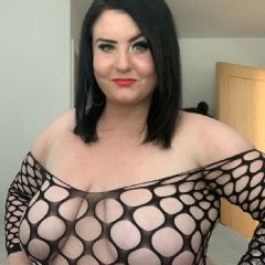 Dirtydi escort