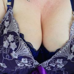 Gorgeous-Girliexx escort