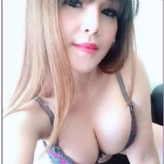 Escort - Janey231