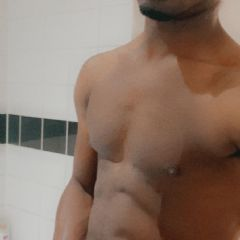 Stiffchocolate39 Harrow Ealing  London HA2 British Escort