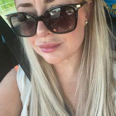 Josephine_UK escort