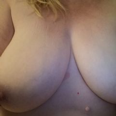 curvycum-slut Weston-Super-Mare  South West BS23 British Escort