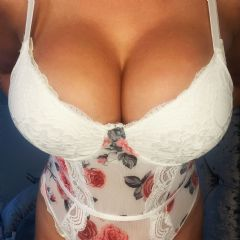 GIGI_SLUTTY_MILF profile on AdultWork.com