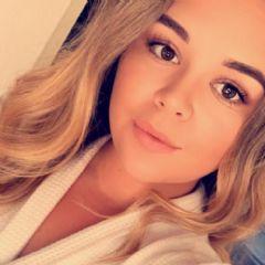 Sexy_Rosie_UK escort