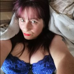 sophia987 Leicester East Midlands le67 British Escort