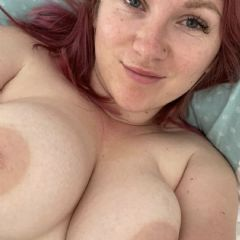 Busty_Milf_Darcie escort