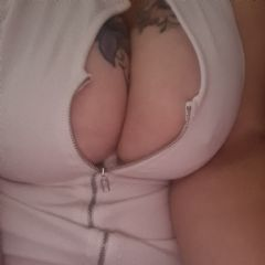 sexy bjqueen69  escort