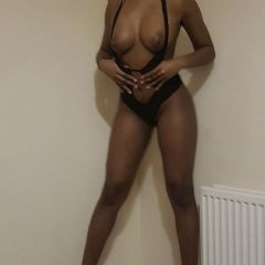 xxJessica Rabbitxx  Heathrow Slough Hayes Sipson Hounslow London  British Escort