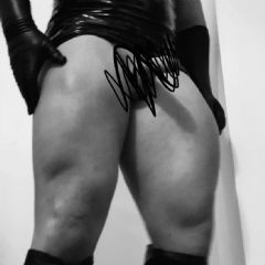 strongjohn20 Lincolnshire  East Midlands Ng3 British Escort