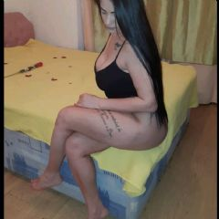 christinagoddess Peterborough East of England (Anglia) PE2 British Escort