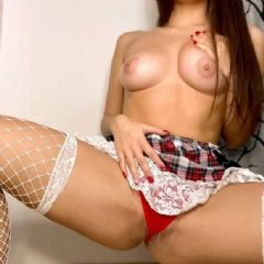 Escort - BEST SERVICE ANAYS