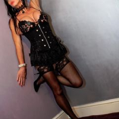 SexyBustieBonnie Aylesbury Oxford Bicester Thame South East Hp21 British Escort