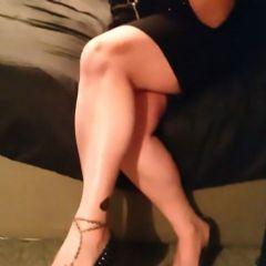 FEET_DOMME_44 escort