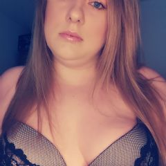 Naughty_Blonde_Abbie escort