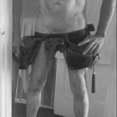 Massage/Handyman  Belfast Northern Ireland Bt10 British Escort