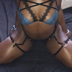 MinxieJay_ London London Sw4 British Escort