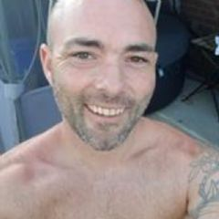 marcusd666 Nottingham  East Midlands  British Escort