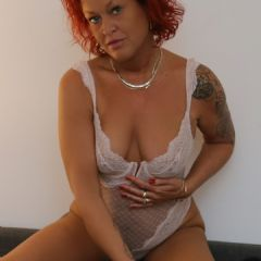 Curvaceous Kandi Birmingham  West Midlands B12 British Escort