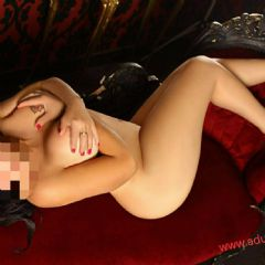 Escort - Juliana latin love