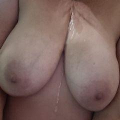 Kinky-Minx Scarlett escort