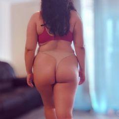 latinaAbbie escort