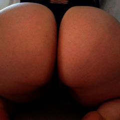 Busty Fox Dartford, Bromley, Croydon, Maidstone South East DA2 British Escort