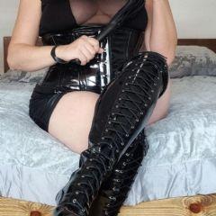 Mistress_Ingrith escort