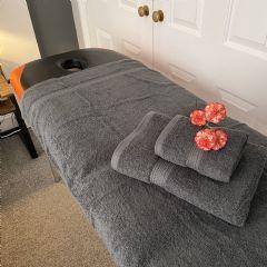 Meg_massage escort