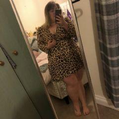 Sexy_KittenDoll escort